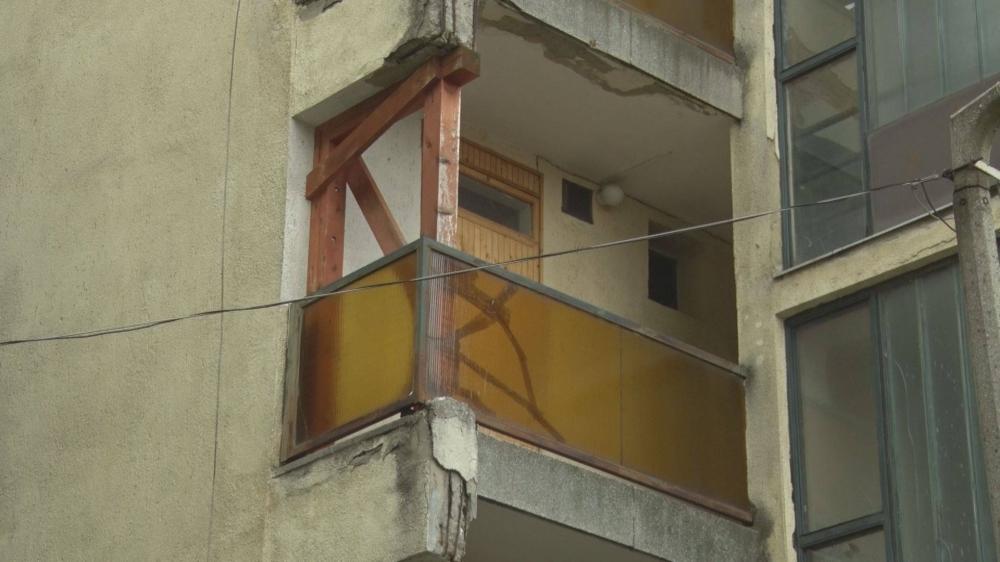 Tájlkoztató a Pannónia utcai felújításról!