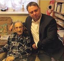 95 évesen is nagyon penge a dombóvári fejszámoló