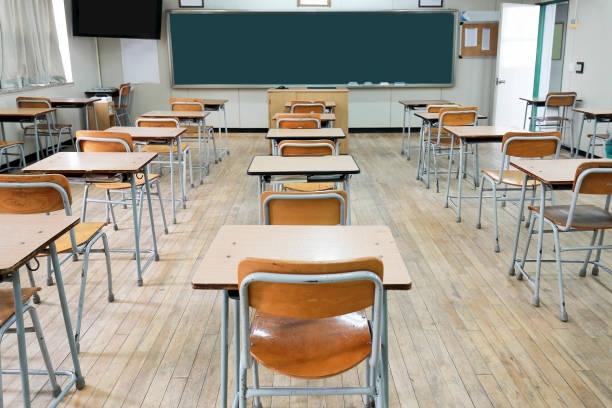 Indul az óvodai és az iskolai szociális munka