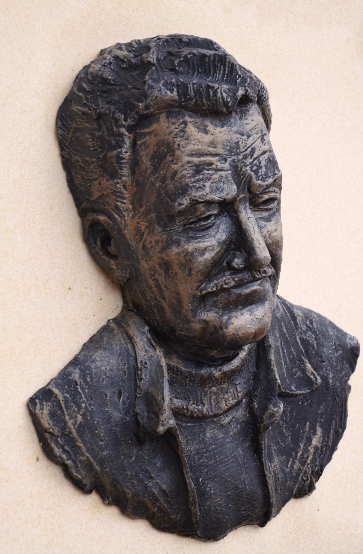 V. Karászi Imre Kupa