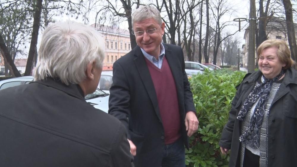 """""""A Fideszt érheti igen nagy meglepetés"""""""