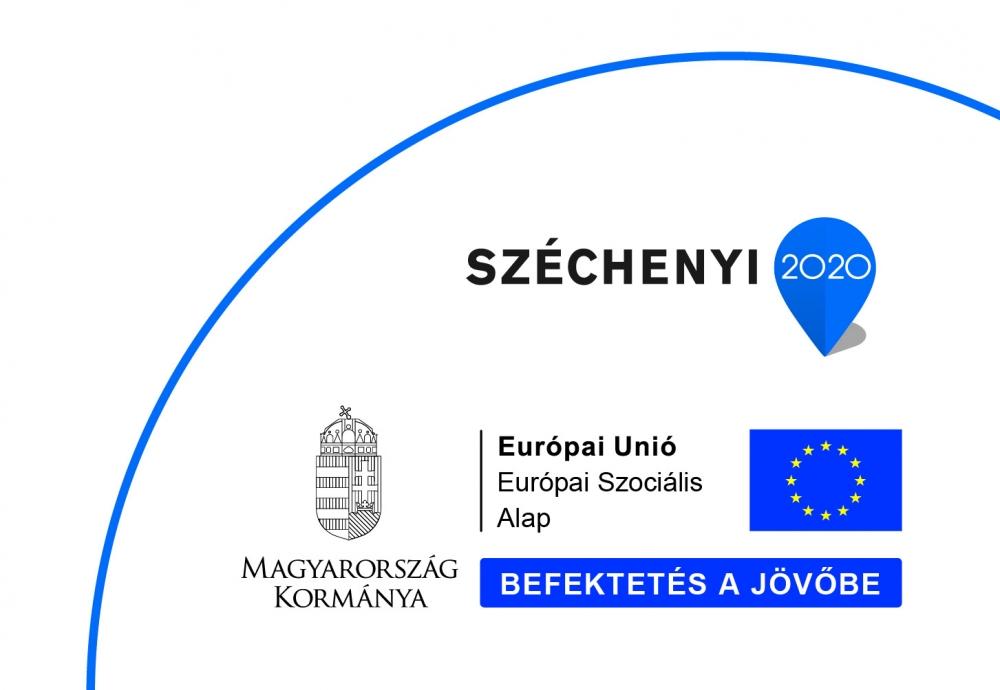A dombóvári Mászlony szegregátumban élők társadalmi integrációjának helyi szintű komplex programja
