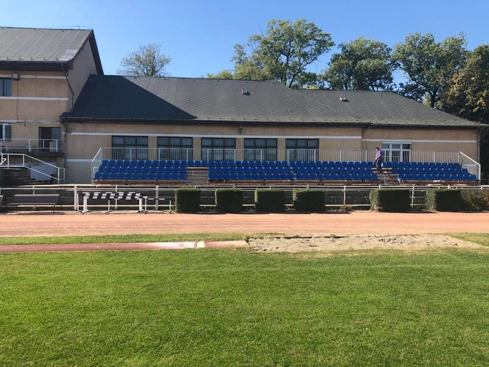 Szurkolói klubot alapítottak