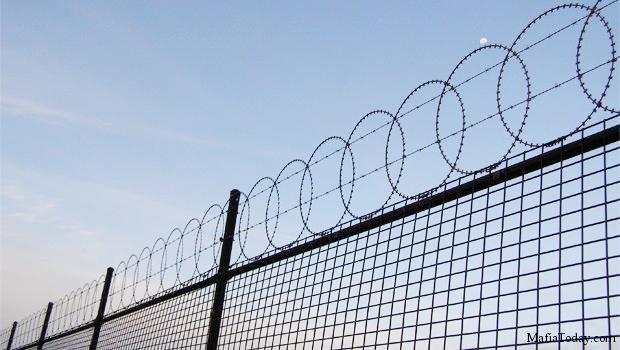 Dombóváron nem épül börtön
