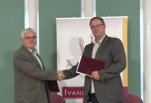 Lidl- buszmegálló: a kezdeményezés elérte célját