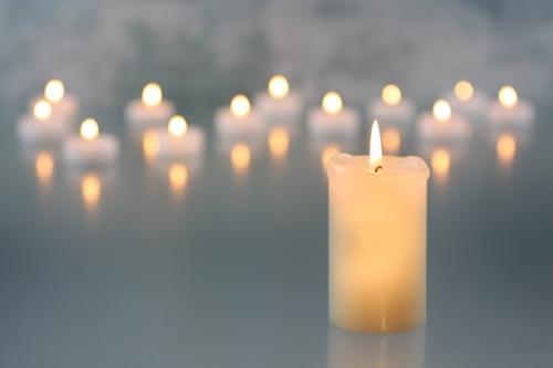 A képviselő-testület segíti a tragédia túlélőjét