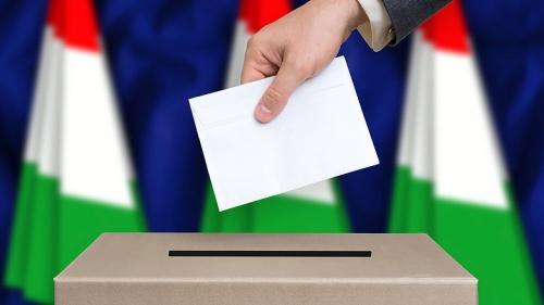 Nő a választék április 8-ra