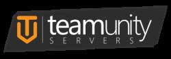 Teamunity Servers Hosting